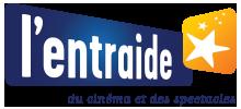 L'ENTRAIDE DU CINÉMA ET DES SPECTACLES - Site officiel