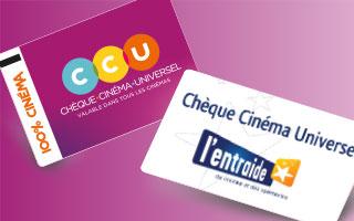 CCU PROLONGATION DES DATES DE VALIDITÉ