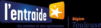 L-Entraide Toulouse logo