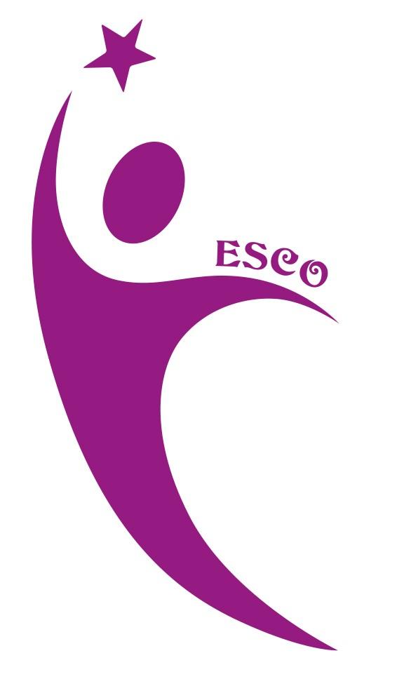 Logo l'Entraide sociale des cinémas de la région ouest
