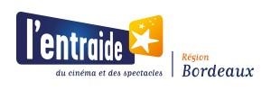 Logo L-Entraide Bordeaux