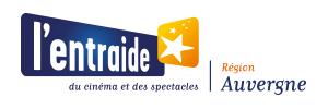 L'Entraide Auvergne