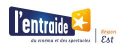 L'Entraide et l'amicale du Cinéma Région EST