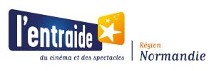 L'Entraide du cinéma région Normandie