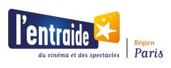 L'Entraide Cinéma Paris